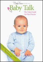 Baby Time: Baby Talk - The Video Guide for New Parents