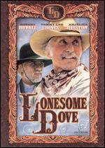 Lonesome Dove [2 Discs] - Simon Wincer