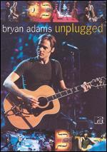 MTV Unplugged: Bryan Adams