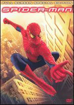 Spider-Man [P&S] [Special Edition] [2 Discs]