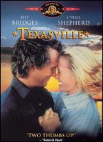 Texasville - Peter Bogdanovich
