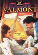 Valmont [ Non-Usa Format, Blu-Ray, Reg. B Import-Spain ]