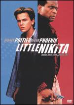 Little Nikita - Richard Benjamin