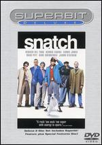 Snatch [Superbit]