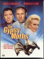 The Gypsy Moths - John Frankenheimer