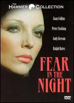 Fear in the Night - Jimmy Sangster