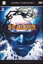 Stalker [2 Discs]