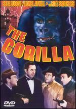 The Gorilla - Allan Dwan