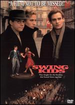 Swing Kids [Dvd] (2002) Christian Bale; Barbara Hershey; Robert Sean Leonard; ...