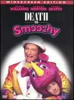 Death to Smoochy [Dvd] [2002] [Region 1] [Us Import] [Ntsc]