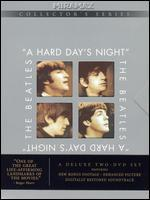 A Hard Day's Night (Miramax Collector's Series)