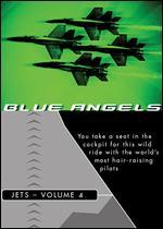 America's Flying Aces: Blue Angels