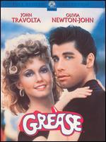 Grease [P&S]