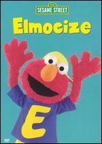 Sesame Street: Elmocize -