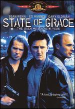 State of Grace [Dvd] [1991] [Region 1] [Us Import] [Ntsc]