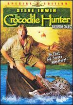 Crocodile Hunter: Collision Course [WS Special Edition]