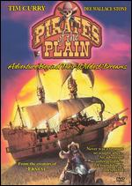 Pirates of the Plain - John Cherry