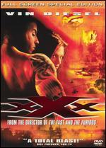 XXX [P&S Special Edition]