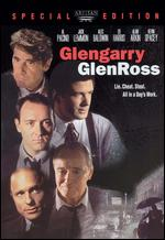 Glengarry Glen Ross [10 Year Anniversary Special Edition] [2 Discs] - James Foley