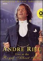 Andre Rieu-Live at the Royal Albert Hall