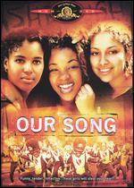 Our Song - Jim McKay