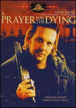 A Prayer for the Dying [WS] - Mike Hodges