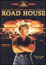 Road House [P&S]