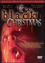 Black Christmas [Collector's Edition]