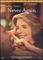 Never Again - Eric Schaeffer