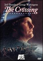 The Crossing - Robert Harmon