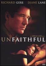 Unfaithful [WS]