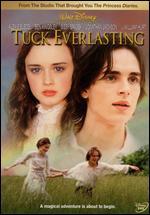 Tuck Everlasting - Jay Russell