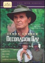 Decoration Day Gold Crown Collector's Edition
