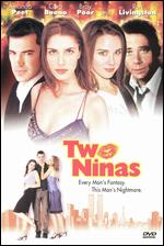 Two Ninas - Neil Turitz