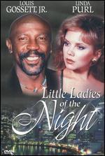 Little Ladies of the Night (1977)