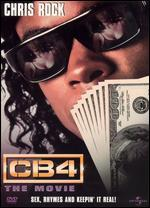 CB4: The Movie