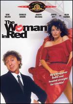 The Woman in Red - Gene Wilder