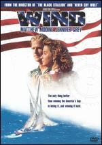 Wind [Vhs]