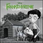 Frankenweenie [Original Score]