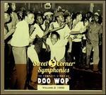 Street Corner Symphonies: The Complete Story of Doo Wop, Vol. 2 (1950)