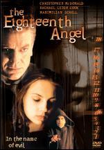 The Eighteenth Angel - William Bindley