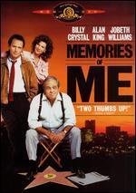 Memories of Me - Henry Winkler