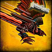 Screaming for Vengeance: Special 30th Anniversary Edition - Judas Priest