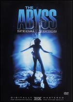 The Abyss [WS] - James Cameron