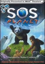 SOS Planet