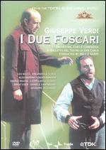 Verdi: I Due Foscari: Leo Nucci
