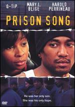 Prison Song - Darnell Martin