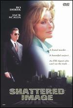 Shattered Image (1994)