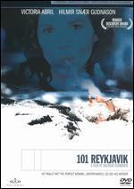 101 Reykjav�k
