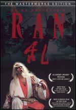 Ran [Masterworks Edition]